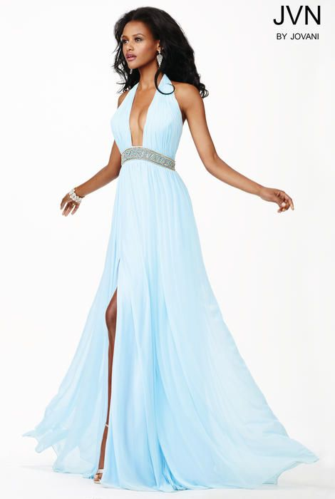 JVN Prom by Jovani JVN27594  JVN Prom Collection 2017 Prom Dress Atlanta Buford Suwanee Duluth Dacula Lawrencville