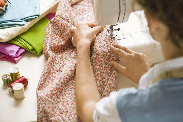 Trondoli Group SRL  azienda di #confezionamento rodigina si rivolge ai #stilisti e alle grandi aziende del settore della #moda per la realizzazione di #campionari di #abbigliamento.