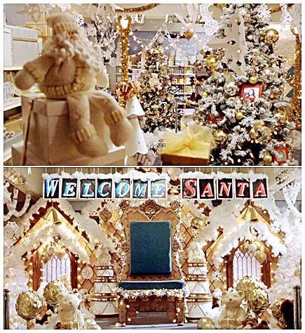 elf decorations - Google Search