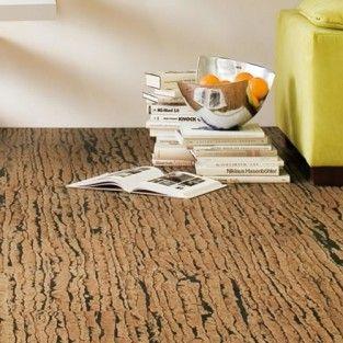 17 best images about korkboden cork flooring on pinterest stripes sands and shabby look. Black Bedroom Furniture Sets. Home Design Ideas