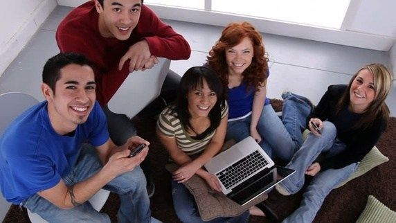 Same Day Payday Loans- Get Additional Quick Cash Loans Online Help Within The Least Span Of Time