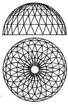 3.jpg (219×339)