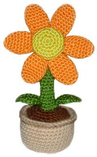 Crochet Flower Pattern Rose By Rachel Choi : 17 Best images about Crochet Patterns on Pinterest Free ...