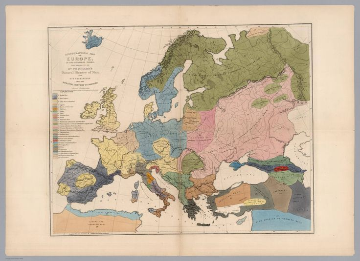 427 best Maps images on Pinterest  Cartography European history