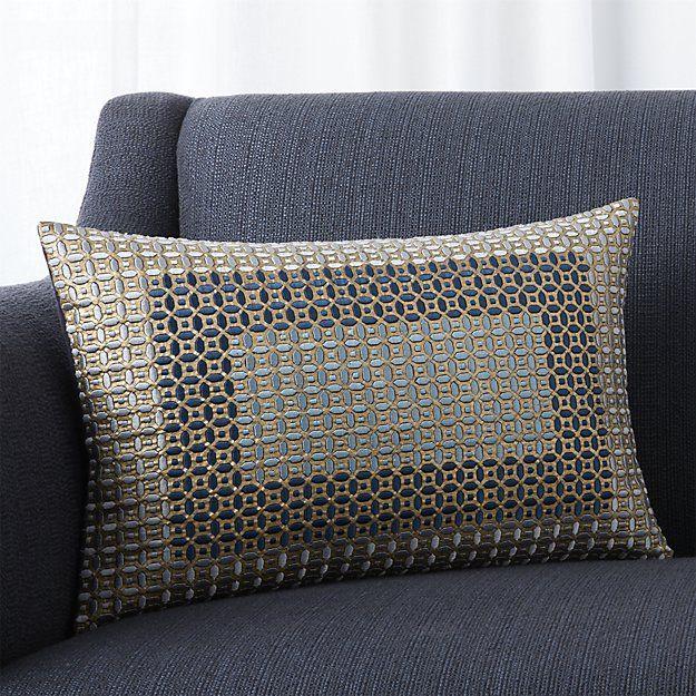 260 Best Images About Pillow Toss On Pinterest Indigo