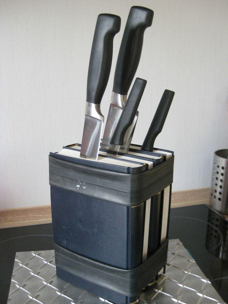 Messer Küche war beste design für ihr wohnideen