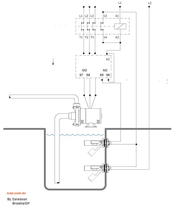 Ausgezeichnet 99 Wohnwagen Schaltplan Ausweichen Fotos - Elektrische ...