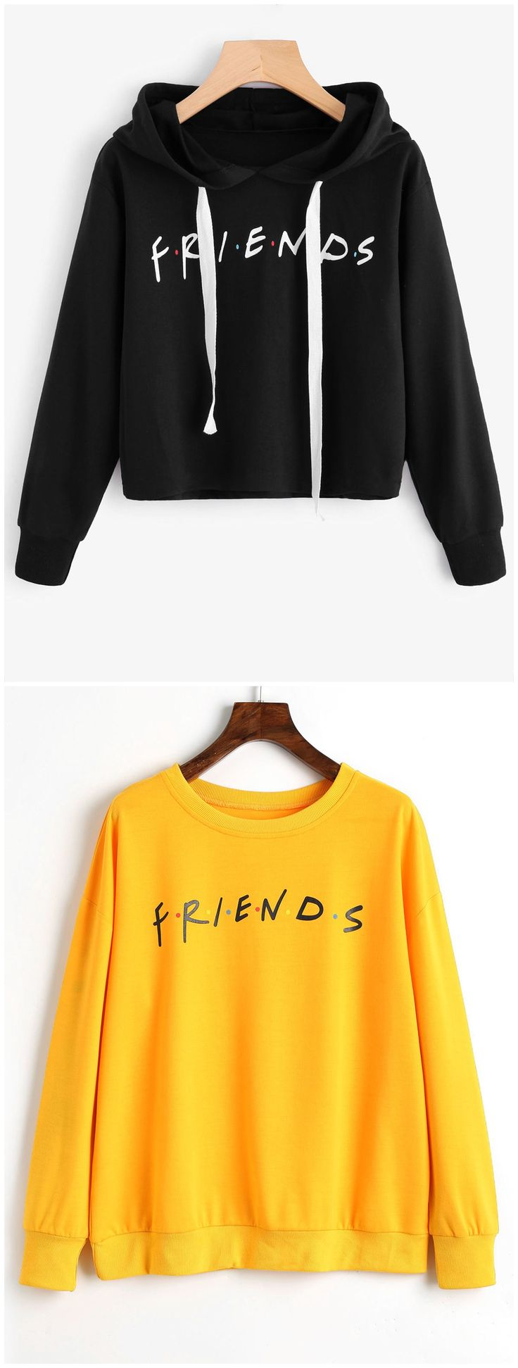Up to 68% OFF! Drawstring Loose Letter Cropped Hoodie. #Zaful #hoodies Zaful,zaful sweater,zaful outfits,fashion,style,tops,outfits,blouses,sweatshirts,hoodies,cardigan,sweater,cute sweatshirt,floral hoodie,cropped hoodies,pearl sweatshirt,fall,winter,winter outfits,winter fashion,fall fashion,fall outfits,Christmas,ugly,ugly Christmas,Thanksgiving,gift,Christmas hoodies,Black Friday,Cyber Monday @zaful Extra 10% OFF Code:ZF2017