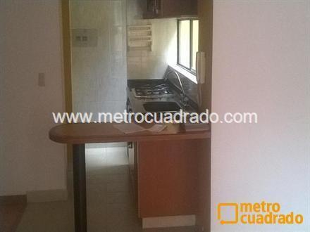 Arriendo de Apartamento en Chapinero - Bogotá D.C. - MC1060956