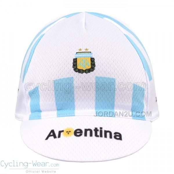 http://www.jordan2u.com/2014-cyclingbox-argentina-team-cycling-cap-on-sale.html Only$13.00 2014 CYCLINGBOX ARGENTINA TEAM CYCLING CAP ON SALE #Free #Shipping!