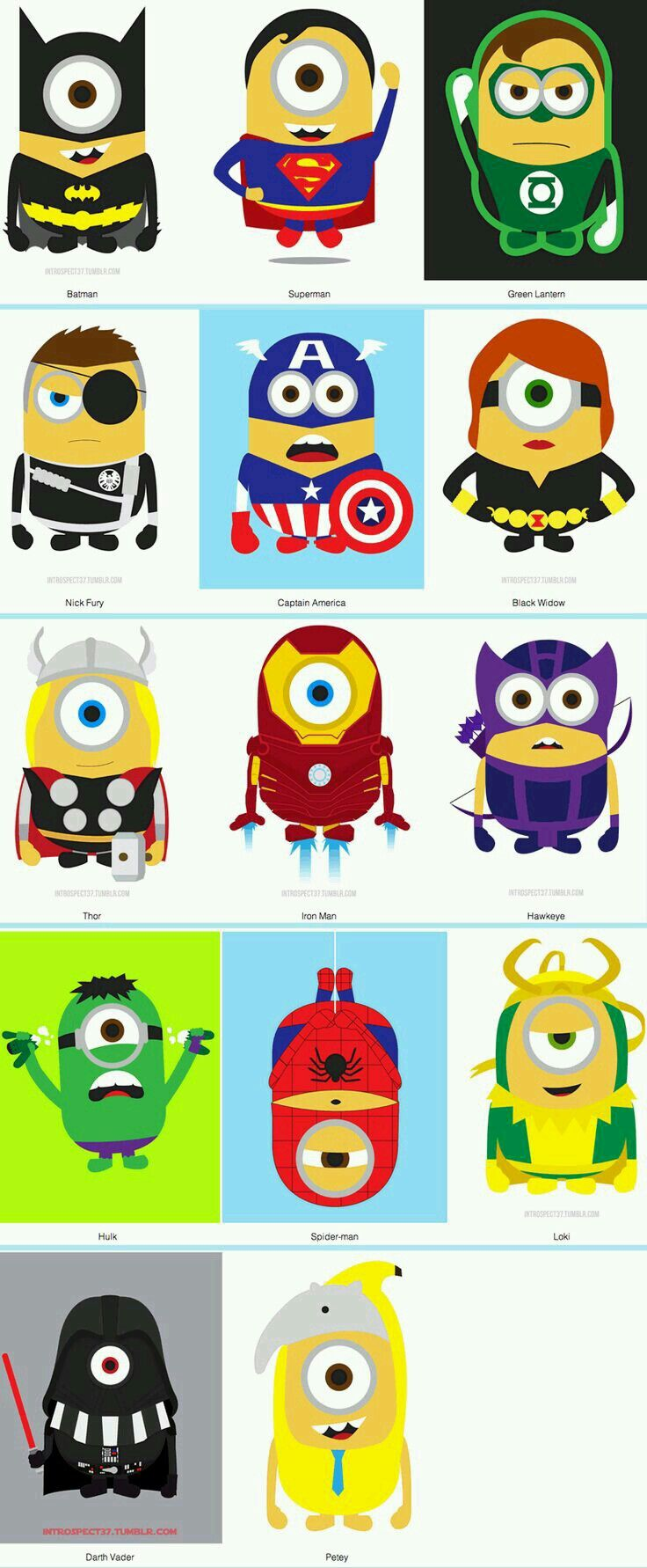 Pin by Yoon Soh on birthday related Minions, Minion