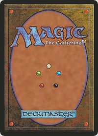 Magic: The Gathering - Yes, it's nerdy as hell... but damn is it fun, and it requires an amazing amount of logic, brainpower, and skill.