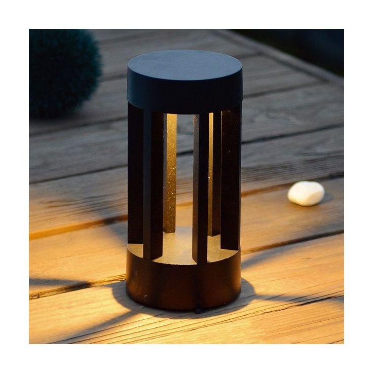 default_name Led decorative lights, Can lights, Dcor design