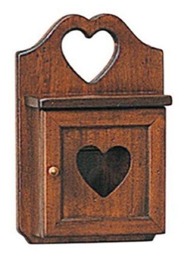 ... legno massello colore noce arte povera  Progetti - legno  Pinterest