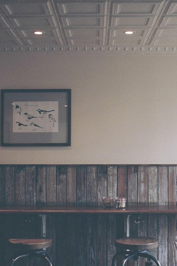 Dunklem holz mit interessanten rundungen gt stehlampe wohnzimmer modern - Taburetes Vintage Industrial Recomendamos Que Los Taburetes As Se Coloquen Dentro De Un Taller O