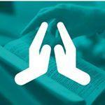 """306 curtidas, 12 comentários - Minuto Com Deus.com.br (@minutocomdeus.com.br) no Instagram: """"📖 Curta nossa página no Facebook 👉 Minuto Com Deus.com.br ou Facebook.com/frasesdedeus8…"""""""