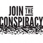 L'esperimento delle scimmie rosse, la CIA e le teorie del complotto