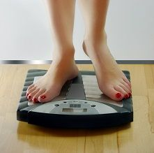 Challenge yourself and friends to use the Weight tracker for four weeks and focus on a healthy diet and healthy ...