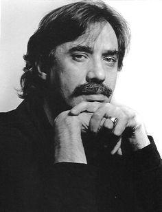 Luis caballero holguin.27 agosto 1943-19 junio 1995.