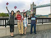 London Events Calendar - Things To Do - visitlondon.com