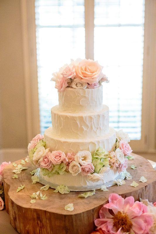 Cedarwood Vintage Romantic Wedding   Historic Cedarwood   All Inclusive Designer Weddings