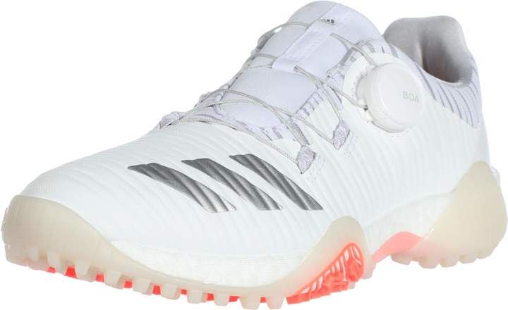 Womens golf shoes, Adidas women