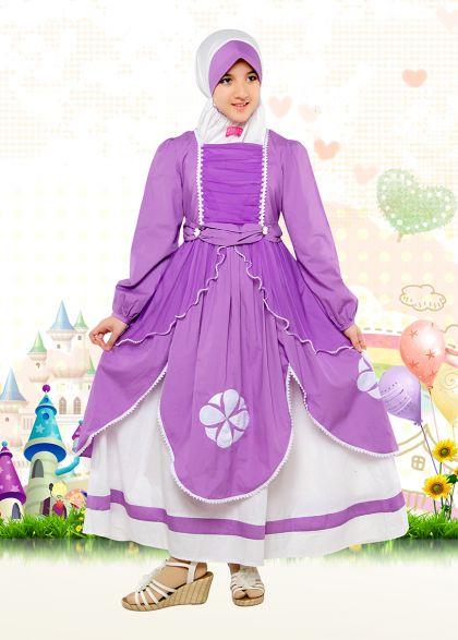 140903 - princess sofia