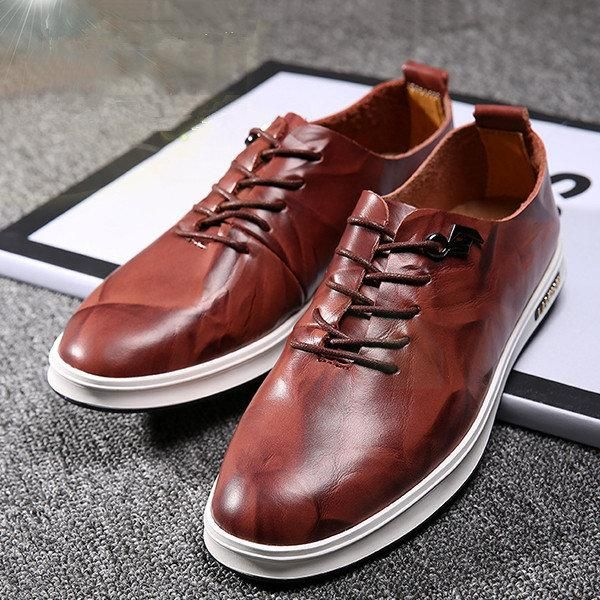 Dress shoes men, Casual trainers
