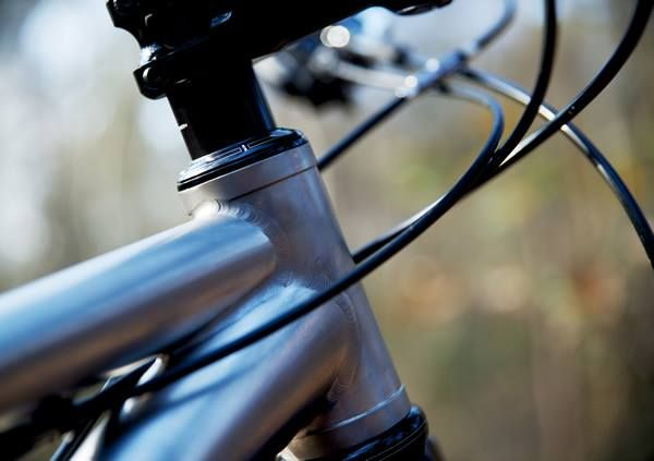 Shop Thomson Bike Parts online: https://www.bikethomson.com/shop