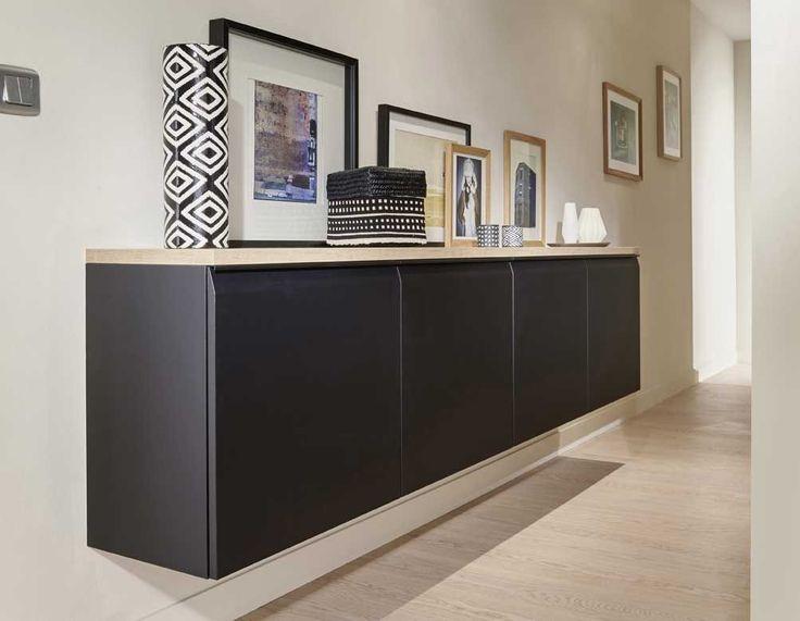 les 25 meilleures id es de la cat gorie meuble tv palette sur pinterest meuble tv en palette. Black Bedroom Furniture Sets. Home Design Ideas