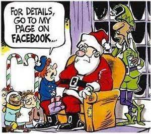 Funny Merry Christmas 2014 Quotes, Poems, Sayings and Wishes | Happy