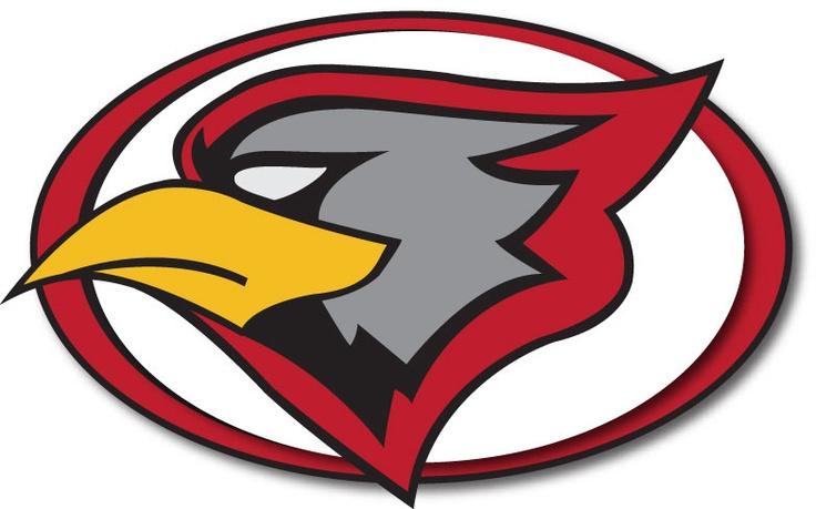 cardinal: Cardinals Logos, Cardinals Centre