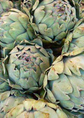 List Of High-fiber & Low-carb Vegetables & Fruits   LIVESTRONG.COM