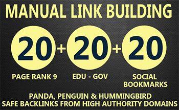 http://www.konker.io/services/7699-40-pr9-edu-gov-20-bookmark-safe-seo-high-pr-backlinks-from-authority-domains