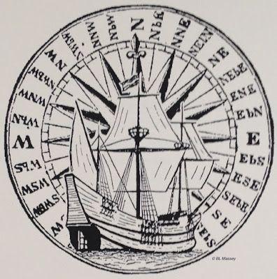 Olive Tree Genealogy Blog: Meme: Immigrant Ancestor The Walloon Philip Casier...