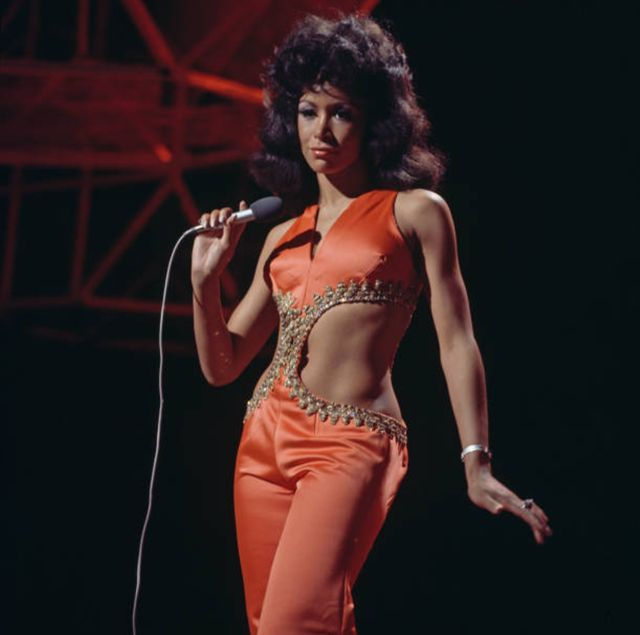 132 Best Freda Payne Images On Pinterest Freda Payne