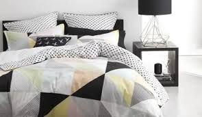Image result for triangle bed sheets