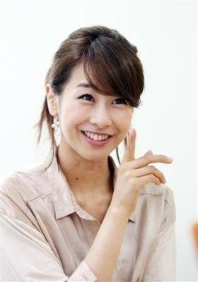 【画像集】加藤綾子(Katou Ayako)カトパン【フジ 女子アナ 放送事故】 - NAVER まとめ