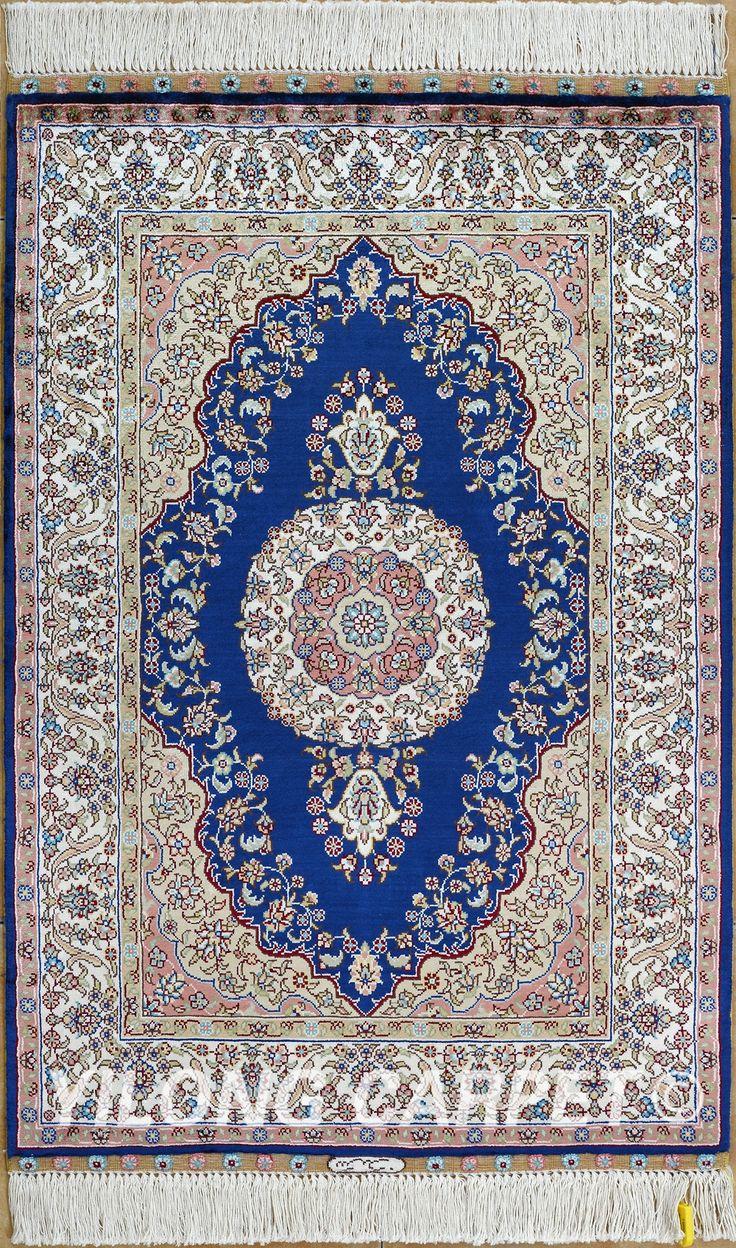 Best 25+ Carpet for bedrooms ideas on Pinterest