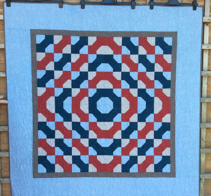 The 1570 best handmade quilts and gifts images on pinterest quilt handmade bow tie quilt man quilttchwork quiltrowhome decor quiltdern traditionaly quilt negle Choice Image