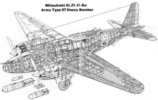 938 best diagrams and cutaways images on pinterest