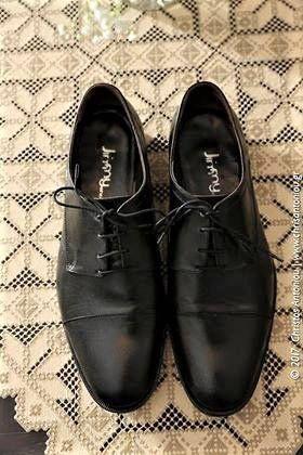 96e41de00f2 Γαμπριάτικα Παπούτσια,Ν. Θεσσαλονίκης, Jimmy Shoes www.gamosorganosi ...
