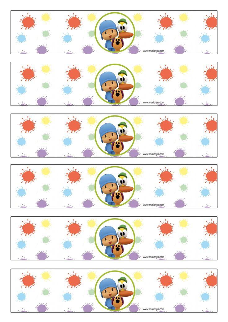 http://www.susaneda.com/images/thumbnails/Imprimibles-Pocoyo-5.png