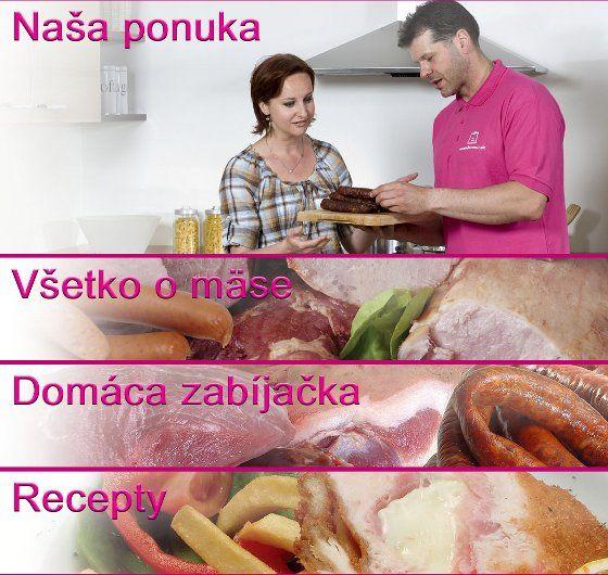 masodomov.sk