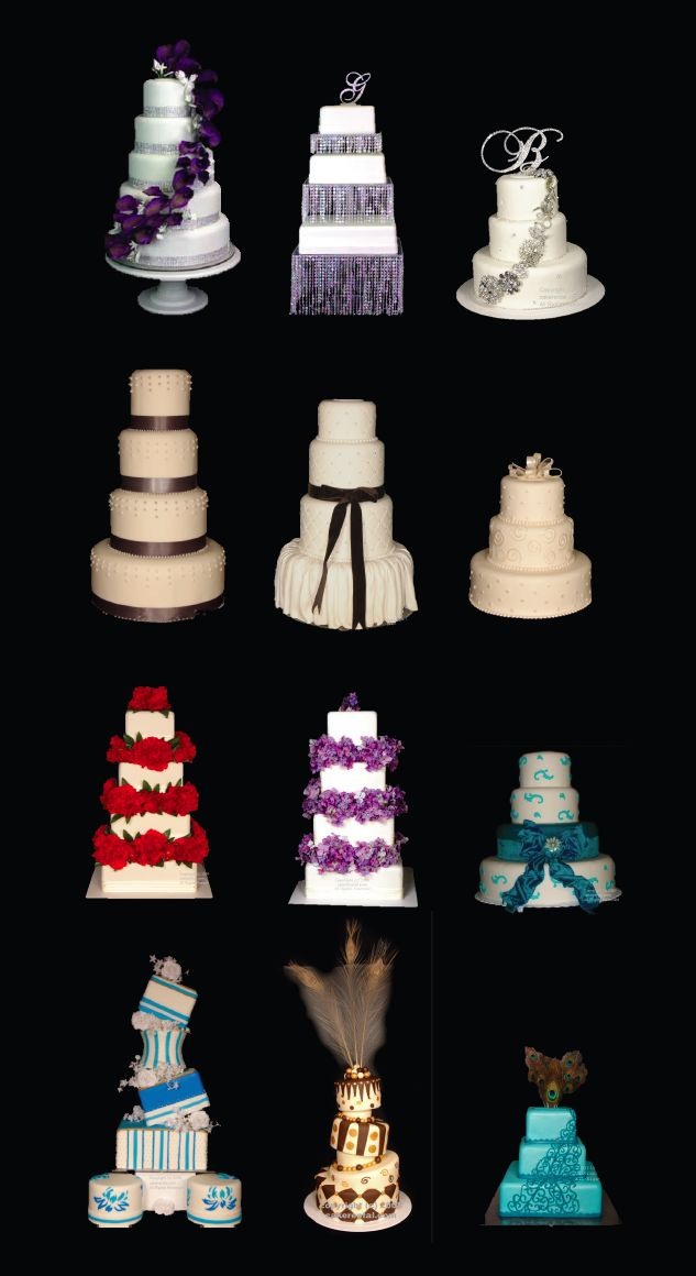 cheap wedding cake options 1000 ideas about cheap wedding cakes on 12522