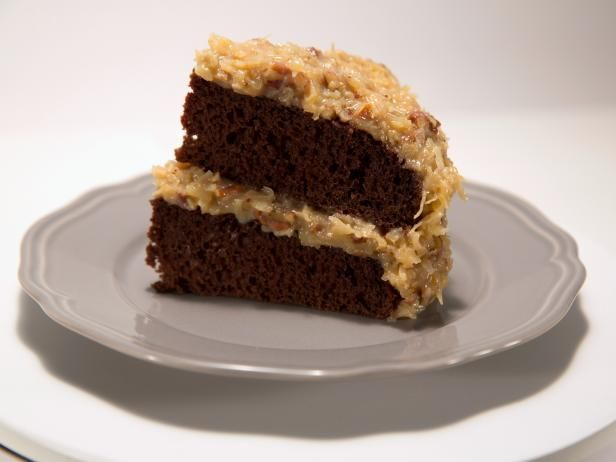 Get german chocolate cake recipe from cooking channel rev run get german chocolate cake recipe from cooking channel rev run pinterest german chocolate chocolate cake and chocolate forumfinder Images