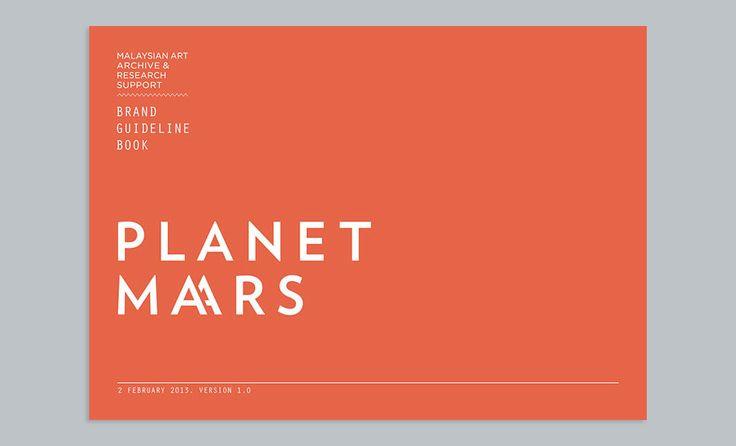 MARS_Guide_1