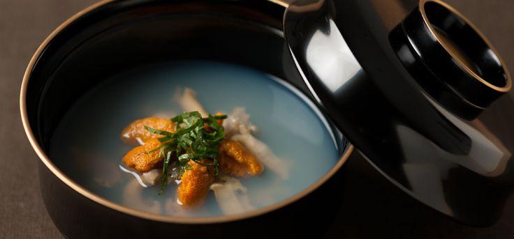 味の加久の屋 いちご煮 通販サイト コロカル商店×リンベル