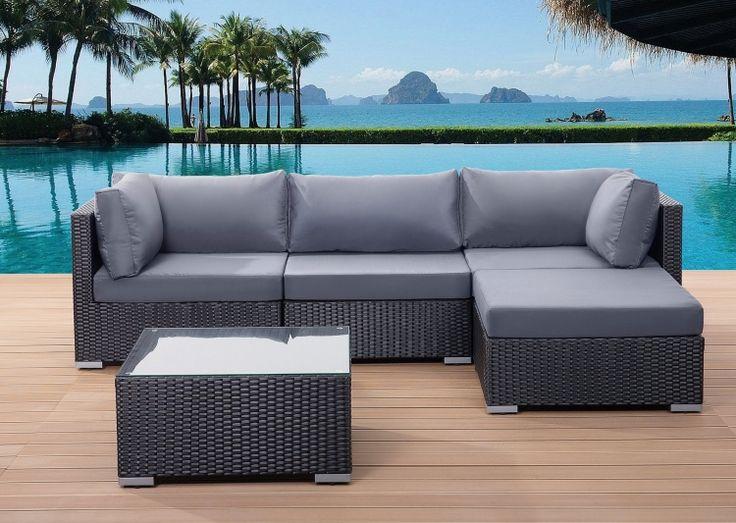 Les 25 meilleures idées de la catégorie Coussins de meubles de ...