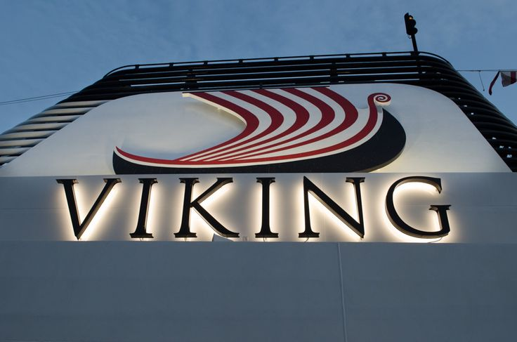 After little more than a year in service, the oceangoing arm of Viking has been nominated as the #1 Ocean Cruise Line. Viking Ocean Cruise Review